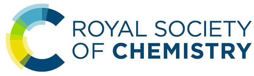 Florent Allais appointed Fellow of the Royal Society of Chemistry